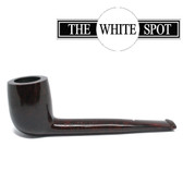 Alfred Dunhill - Chestnut - 2 109 - Group 3 - Canadian - White Spot