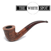 Alfred Dunhill - County - 4 114 - Group 4 - Bent Dublin - White Spot
