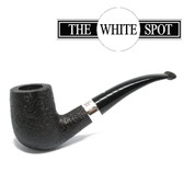 Alfred Dunhill - Shell Briar - The White Spot Collection - 120 F / T - #3040