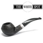 Alfred Dunhill - Ring Grain - 5 108 - Group 5 - Bulldog - White Spot