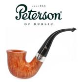 Peterson - Sherlock Holmes Original Natural - P-Lip