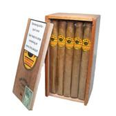 La Unica - Original 1986 Blend - #300 - Box of 20 Cigars