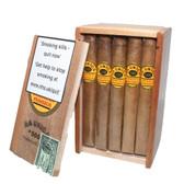La Unica - Original 1986 Blend - #500 - Box of 20 Cigars