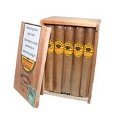 La Unica - Original 1986 Blend - #600 - Box of 20 Cigars