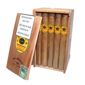 La Unica - Original 1986 Blend - #200 - Box of 20 Cigars