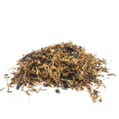 Peterson - Special Reserve  2020 - 50g loose Pipe Tobacco