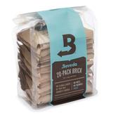 Boveda - 72% RH Humidity Control - 60g - Brick 20 pack