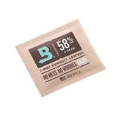 Boveda - 58% RH Humidity Control - 8 Gram