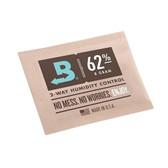 Boveda - 62% RH Humidity Control - 8 Gram