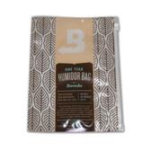 Boveda - 1 Year Humidor Bag 69% - Medium Bag - 10 - 15 Capacity