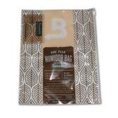 Boveda - 1 Year Humidor Bag 69% - Large Bag - 60 - 80 Capacity