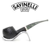 Savinelli - Saint Nicholas 2021 - 315 (6mm)