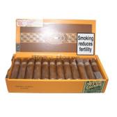 PDR Cigars - El Criolilto - Short Gordo - Box of 24 Cigars