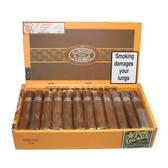 PDR Cigars - El Criolilto - Robusto - Box of 24 Cigars