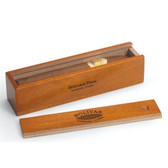 Bolivar - Belicosos  Fino - Single Cigar Gift Box (Coffin)