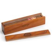 H Upmann - Magnum 50 - Single Cigar Gift Box (Coffin)