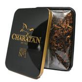 Charatan - Limited Edition No 1. - Pipe Tobacco 100g Tin