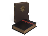 Partagas - Book Style Humidor & a Box of 10 Partagas Series D No4