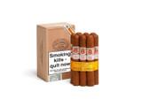 Hoyo de Monterrey - Epicure Especial - Box of 10 Cigars