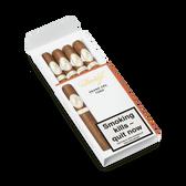 Davidoff - Grand Cru - Toro - Pack of 4 Cigars