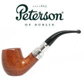 Peterson - Natural Spigot 69 - Fishtail Pipe