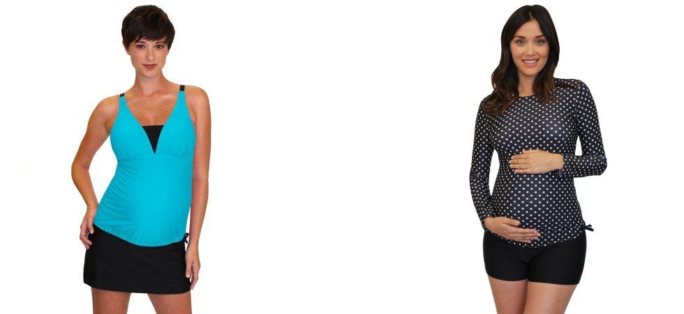 c521f5e68a maternity swim shorts, Men's Shorts   Women's Shorts   Latest Styles ...