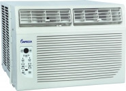 IMPECCA 10,000 BTU/h Window Air Conditioner Electronic Controls - IWA-10KR