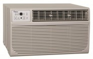 IMPECCA 14,000BTU 230V Through-the-Wall Air Conditioner with Electronic Controls - ITAC-14KS