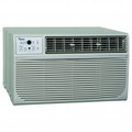 IMPECCA 8000 BTUh Heat & Cool Through The Wall Air Conditioner - ITAH-08KR