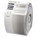 HONEYWELL Permanent True HEPA Air Purifier with Germ Reduction CADR 130 - 17000