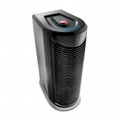 HOOVER HEPA Air Purifier Black - WH10200