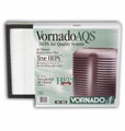 VORNADO HEPA Replacemet Filter for AQS15 - MD1-0008