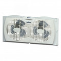 HOLMES Twin Window Fan - HAWF2021