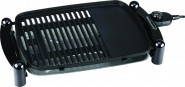 BRENTWOOD TS-640 Indoor Electric BBQ Grill - TS-640