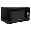 SUNBEAM 0.7 cu. ft. 700-Watts Digital Microwave Oven - Black - SGKE702