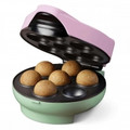 NOSTALGIA Cake Pop & Donut Hole Maker - JFD100