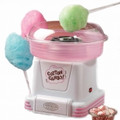 NOSTALGIA Sugar Free Cotton Candy Maker - PCM805