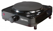 AROMA AHP-303 Single Die-Cast Burner - AHP-303