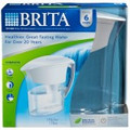 BRITA Atlantis 48 oz Water Picture - 42412