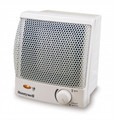 HONEYWELL Quick Heat Ceramic Heater - HZ-315