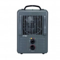 OPTIMUS Portable Utility Heater - H3010