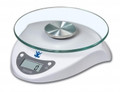 TAYLOR 3831BL Biggest Loser? Kitchen Scale - 3831BL