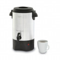 WESTBEND 12 to 30 Cup Coffee Maker - 54130
