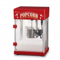 WESTBEND Theater Style Popcorn Popper with 2.5 Ounce Kettle - 82512