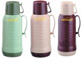 BRENTWOOD CT-210 1.0L Coffee Thermos - Assorted Colors - CT-210