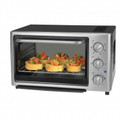 KALORIK 4-Slice or 9 Pizza Toaster Oven - OV31513