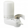 BRITA 35214 Base Faucet Filtration System - OPFF-100
