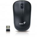 GENIUS Traveler 6000Z 2.4GHz Wireless Optical Mouse - 31030023102
