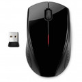 HP x3000 Wireless Optical Mouse - H2C22AA#ABL