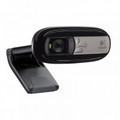 LOGITECH Webcam C170 with Built-in noise reduction mic - 960-000880